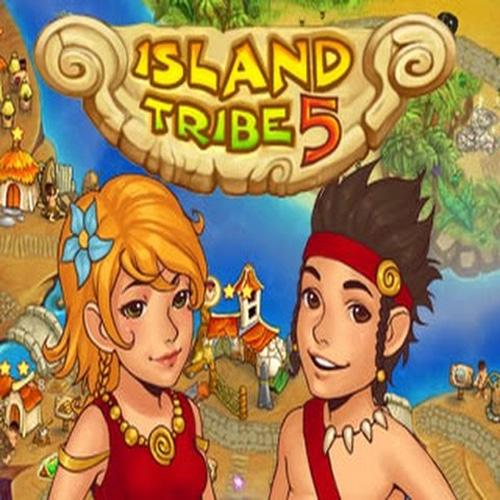 Comprar Island Tribe 5 CD Key Comparar Precios