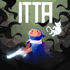 Comprar ITTA Nintendo Switch Barato comparar precios