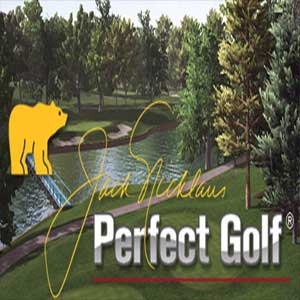 Comprar Jack Nicklaus Perfect Golf CD Key Comparar Precios