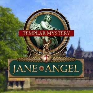 Comprar Jane Angel Templar Mystery CD Key Comparar Precios