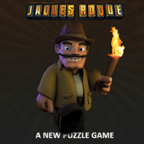Jaques Roque
