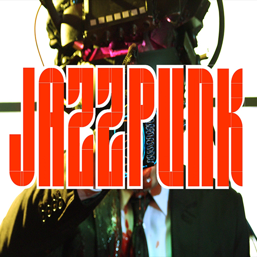 Comprar Jazzpunk CD Key Comparar Precios