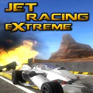 Comprar Jet Racing Extreme CD Key Comparar Precios