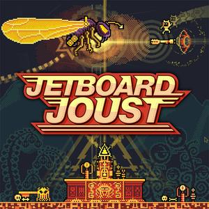 Comprar Jetboard Joust Nintendo Switch Barato comparar precios