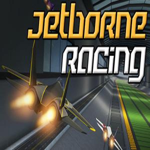 Comprar Jetborne Racing VR CD Key Comparar Precios