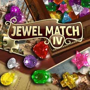 Comprar Jewel Match 4 CD Key Comparar Precios
