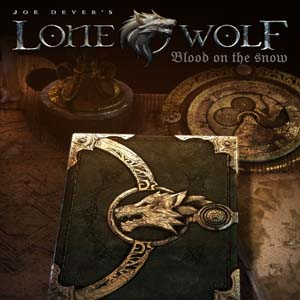 Comprar Joe Devers Lone Wolf HD CD Key Comparar Precios