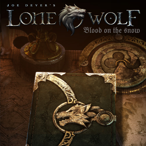 Comprar Joe Devers Lone Wolf HD Remastered CD Key Comparar Precios