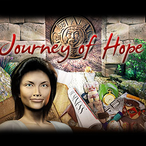 Comprar Journey Of Hope CD Key Comparar Precios