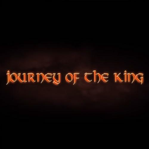 Comprar Journey Of The King CD Key Comparar Precios