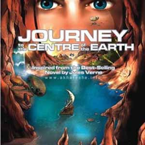 Comprar Journey To The Center Of The Earth CD Key Comparar Precios