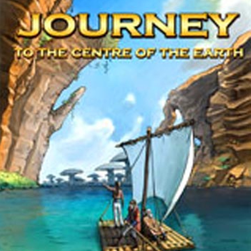 Comprar Journey to the Centre of the Earth CD Key Comparar Precios