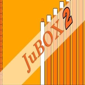 Jubox 2