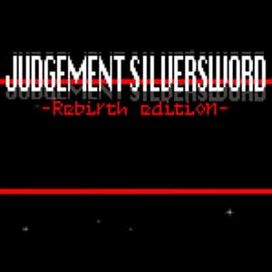 Comprar JUDGEMENT SILVERSWORD Resurrection CD Key Comparar Precios