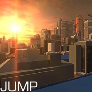 Comprar JUMP CD Key Comparar Precios