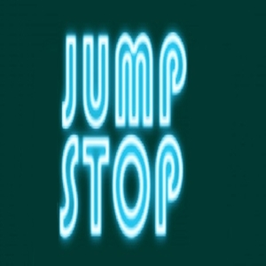 JUMP STOP