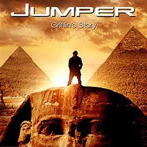 Comprar Jumper Griffins Story Xbox 360 Code Comparar Precios