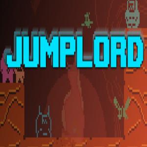 Comprar Jumplord CD Key Comparar Precios