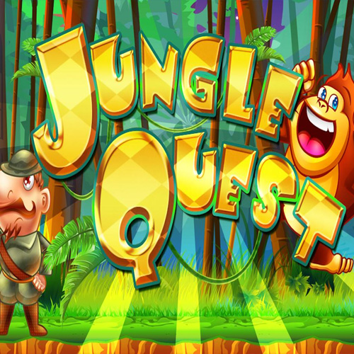 Comprar Jungle Quest CD Key Comparar Precios