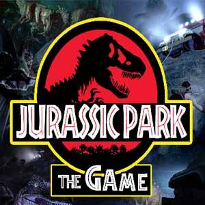 Comprar Jurassic Park The Game CD Key Comparar Precios