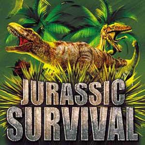 Comprar Jurassic Survival CD Key Comparar Precios