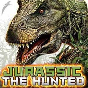 Comprar Jurassic The Hunted Ps3 Code Comparar Precios