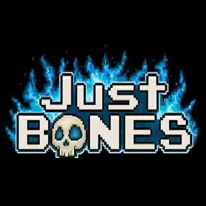 Comprar Just Bones CD Key Comparar Precios