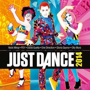 Comprar Just Dance 2014 Ps4 Code Comparar Precios