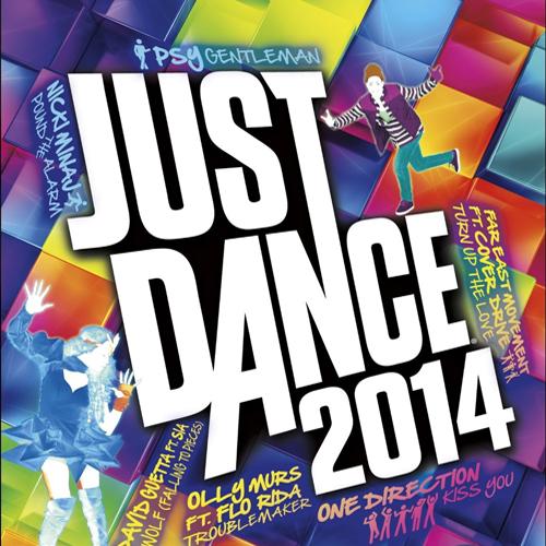 Descargar Just Dance 2014 Xbox One Juego - Comprar