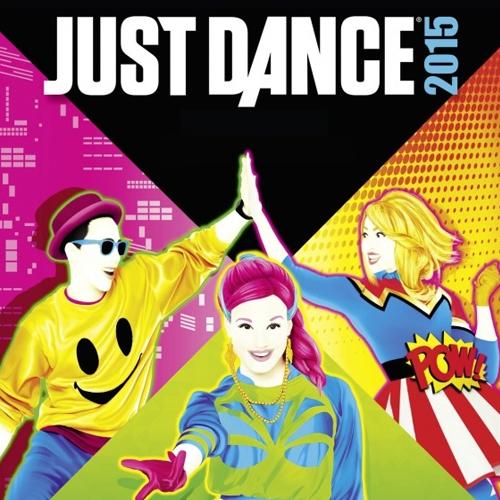 Comprar Just Dance 2015 Ps3 Code Comparar Precios