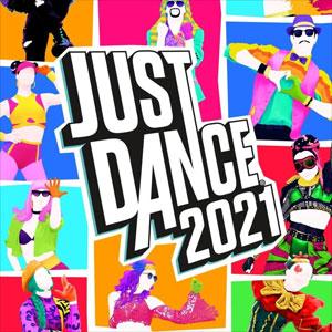 Comprar Just Dance 2021 Nintendo Switch Barato comparar precios