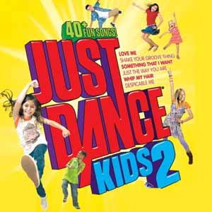 Comprar Just Dance Kids 2 PS3 Code Comparar Precios