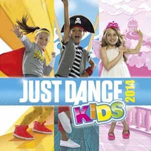 Comprar Just Dance Kids 2014 Xbox 360 Code Comparar Precios