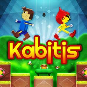 Comprar Kabitis CD Key Comparar Precios