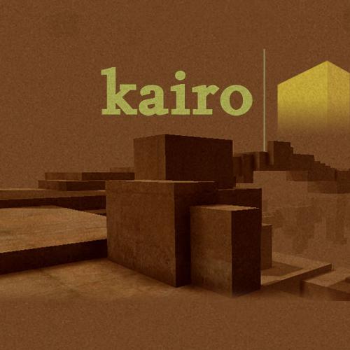 Comprar Kairo CD Key Comparar Precios