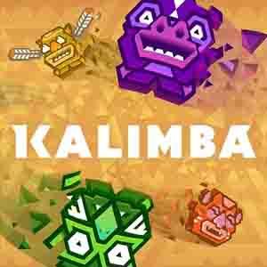 Comprar Kalimba CD Key Comparar Precios