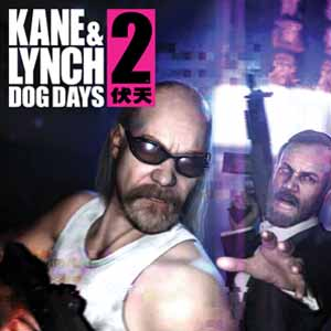 Comprar Kane and Lynch 2 Xbox 360 Code Comparar Precios
