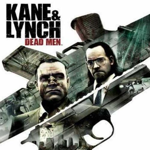 Comprar Kane and Lynch Dead Men CD Key Comparar Precios