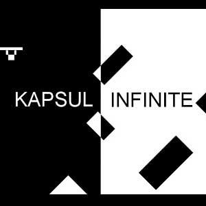 Comprar Kapsul Infinite CD Key Comparar Precios