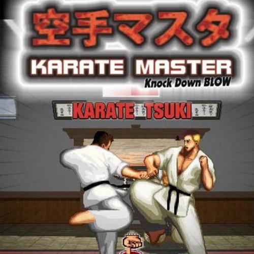 Comprar Karate Master 2 Knock Down Blow CD Key Comparar Precios