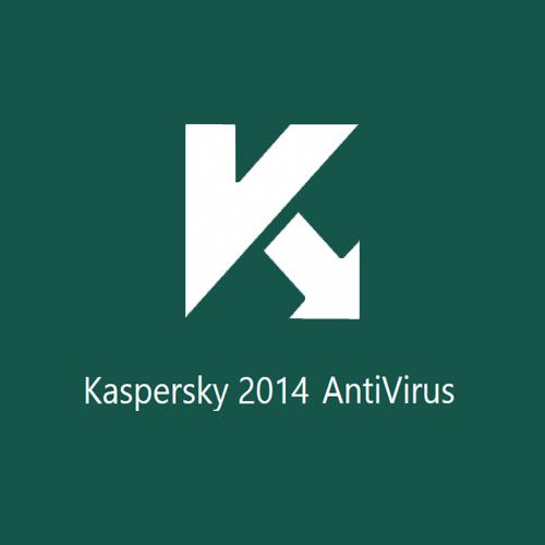 Comprar Kaspersky Antivirus 2014 CD Key Comparar Precios