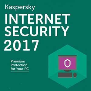 Comprar Kaspersky Internet Security 2017 CD Key Comparar Precios