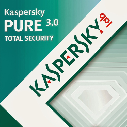 Comprar Kaspersky Pure 3.0 Total Security CD Key Comparar Precios