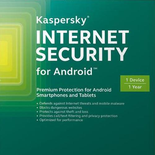 Comprar Kaspersky Security for Android CD Key Comparar Precios