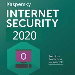 Comprar KASPERSKY TOTAL SECURITY 2020 CD Key Comparar Precios
