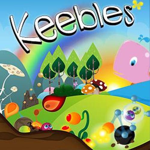 Comprar Keebles CD Key Comparar Precios