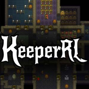 Comprar KeeperRL CD Key Comparar Precios