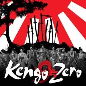 Comprar Kengo Zero Xbox 360 Code Comparar Precios