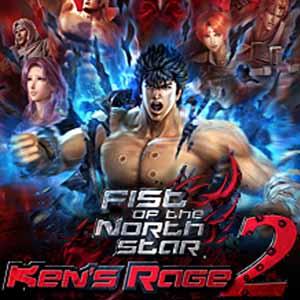 Comprar Kens Rage 2 Xbox 360 Code Comparar Precios