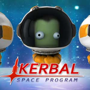 Comprar Kerbal Space Program PS4 Code Comparar Precios